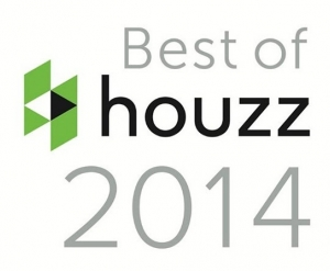 Best of Houzz 2014 | Client Satisfaction