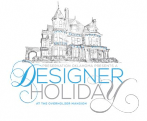 Preservation OK | A Designer Holiday