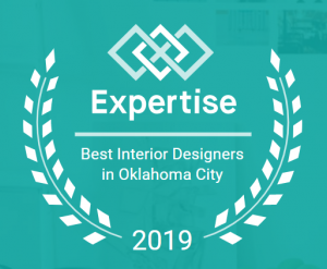 Expertise | Best Interior Designers in OKC