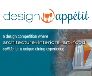 Design Appétit | Honorable Mention